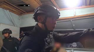 Video Bungkam Diinterogasi Tim Prabu, Pemuda Ini Rela Ditembak dan Dipukul (1/2) MP3, 3GP, MP4, WEBM, AVI, FLV Oktober 2018