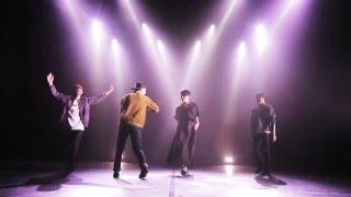 Nonton Quick Crew - Guest Solo Showcase Palette Theatre 2015 Film Subtitle Indonesia Streaming Movie Download