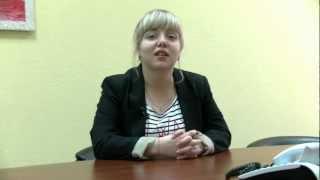 Антонина Королёва о Свободе Слова