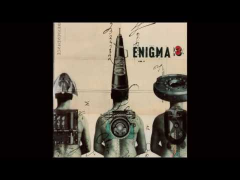 Enigma - Beyond The Invisible (Celestial Mix)