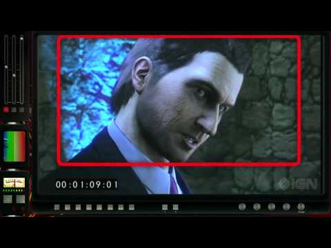 preview-IGN Rewind Theater - IGN Rewind Theater - Uncharted 3 E3 Trailer Analysis - IGN Rewind Theater (IGN)