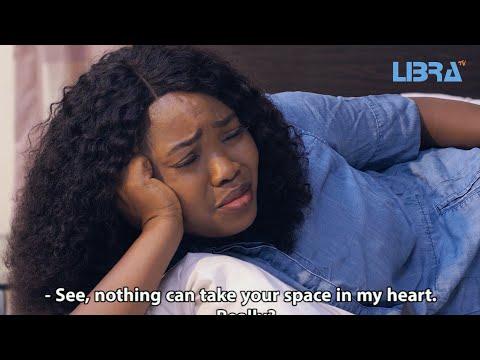 MARITAL VOW Latest Yoruba Movie 2020 Niyi Johnson|Mercy Ebosele|Mosun Filani|Peters Ijagbemi Atorib