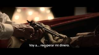Nonton A Night In Old Mexico  2013    Trailer Film Subtitle Indonesia Streaming Movie Download