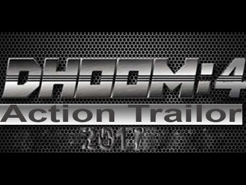 Video Dhoom4 Update Trailer   dhoom 4 exclusive trailer (2017) download in MP3, 3GP, MP4, WEBM, AVI, FLV January 2017