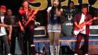 Video Pujaan Hati Dangdut Koplo SERA (Via Valen ) MP3, 3GP, MP4, WEBM, AVI, FLV Juni 2018