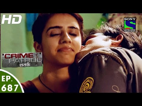 Video Crime Patrol - क्राइम पेट्रोल सतर्क - Naraz- Episode 687 - 23rd July, 2016 download in MP3, 3GP, MP4, WEBM, AVI, FLV January 2017
