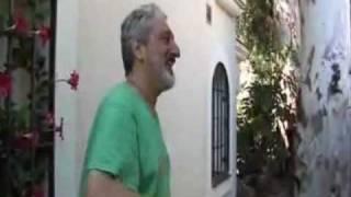 Ebi Documentary On BBC Persian Part 5/6