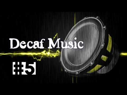 Video [DECAF #5] Dorrough - Boy I Grind download in MP3, 3GP, MP4, WEBM, AVI, FLV January 2017