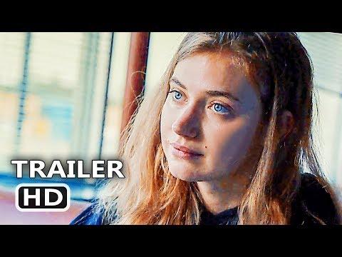 MOBILE HOMES Trailer (2018) Drama Movie