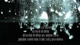 Video Žántí & Zahara Dráhy tmou