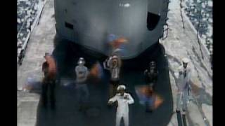 In the Navy - YouTube