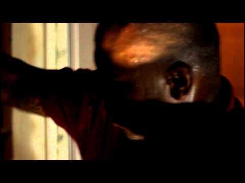 SHUTTERSPEED HORRORS (TEASER TRAILER) HORROR MOVIE