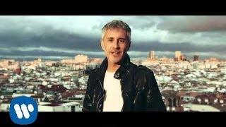 Sergio Dalma - Recuerdo Crónico