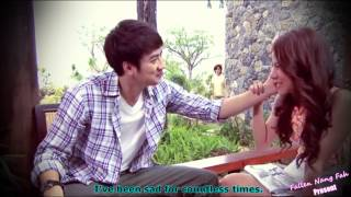 Download Lagu ❥ Mia Tuean MV Mp3
