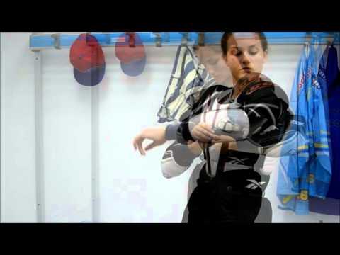 Hockey Motivation – hockey summer camp Brasov 2013
