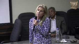 Ser um corretor de imóveis nos Estados Unidos - Rosana Almeida