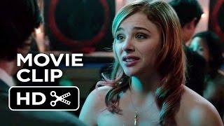 Nonton Laggies Movie Clip   Prom  2014    Chlo   Grace Moretz  Keira Knightley Comedy Hd Film Subtitle Indonesia Streaming Movie Download