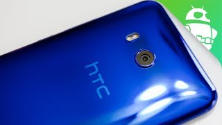 Read more: https://goo.gl/6uL9Qv  HTC U11 review: https://goo.gl/WsCykmCan HTC come back from the brink or is it all just too little, too late? Here's a few things to consider.Download the AndroidAuthority App: https://play.google.com/store/apps/details?id=com.androidauthority.appSubscribe to our YouTube channel: http://www.youtube.com/subscription_center?add_user=androidauthority----------------------------------------------------Stay connected to Android Authority:- http://www.androidauthority.com- http://google.com/+androidauthority- http://facebook.com/androidauthority/- http://twitter.com/androidauth/- http://instagram.com/androidauthority/Follow the Team:Josh Vergara: https://twitter.com/jvtechteaJoe Hindy: https://twitter.com/ThatJoeHindyLanh Nguyen: https://twitter.com/LanhNguyenFilmsJayce Broda: https://twitter.com/jaycebrodaGary Sims: https://twitter.com/garysimsKris Carlon: https://twitter.com/kriscarlonNirave Gondhia: https://twitter.com/niraveJohn Velasco: https://twitter.com/john_c_velascoBailey Stein: https://twitter.com/baileystein1