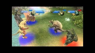 Nonton Godzilla   2004 Film Subtitle Indonesia Streaming Movie Download