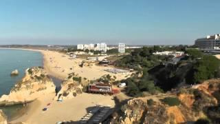 Alvor Portugal  city photos gallery : Algarve(ALVOR)(Portugal)2013