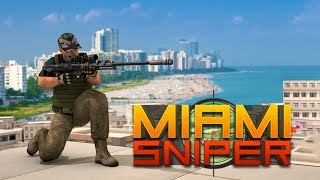 Within Grand Miami Sniper Gang 3D Game a Miami marksman gang has attacked your town. The gang is active in doing criminal activities. Currently it's time to prevent them and clear your town from their crimes. Some enemies are attempting to require over the town.Google Play link: https://play.google.com/store/apps/details?id=com.aag.miamisniper.gang==========================================► SUBSCRIBE HERE:- https://goo.gl/dkAxut===========================================► FOLLOW ME ON TWITTER:- goo.gl/edgv25► LIKE US ON FACEBOOK:- goo.gl/IPs2wI► CONNECT US ON GOOGLE+:- goo.gl/MuKW3B============================================Grand Miami Sniper Gang 3D gameplay has a suspected murderer's aspect kick is taking care of the body required for post mortem. Kill him before he succeeds. Our allies have according observance the corrupt and pitiless house owners of the largest casino in Miami. Teach them their place. We tend to simply received Intel a few potential drug deal happening close to Collins Avenue. Kill all. A gaggle of thugs is exploit when a theft on bikes. Stop them by following and killing them. Some thugs are inflicting coercion round the block. You have got to chase them and kill them before they flee. Each level has totally different mission. Aim your target rigorously. You'll be able to conjointly curtail your moving enemies by exploitation slow-motion feature. Huge zoom icon to toggle scope on/off. Drag the zoom slider up to rivet and right down to zoom out. Controls can assist you to focus on accurately in Grand Miami Sniper Gang 3D.Grand Miami Sniper Gang 3D Game Features: - Amazing 3D Graphics and Sound Effects!- Experience superb Sniping Missions!- Different Enemies to Target!- Interesting Scenarios!- Realistic Sound Effects!- Exciting Game Play!Please Rate, Share and Comment too, really want to entertain all of you, so tell me what you want!Thank you guys for watching - DroidGameplaysTV