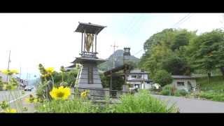 Minakami-machi Japan  city images :