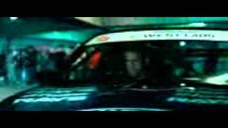 Nonton Sawadbm The Fast And The Furious Tokyo Drift 2006 Dvdrip Eng  Axxo  1  3gp Film Subtitle Indonesia Streaming Movie Download