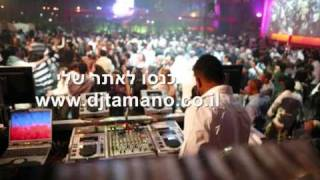 Download Lagu DJ איציק תמנו. wmv  0507262881 tigrina Wedding tolo 2012 - מוסיקה טיגרית Mp3