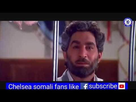 Video Hees hindi af somali Papa Kehte Hain Bada Naam Karega  | Qayamat Se Qayamat Tak : by maxamed qadar download in MP3, 3GP, MP4, WEBM, AVI, FLV January 2017