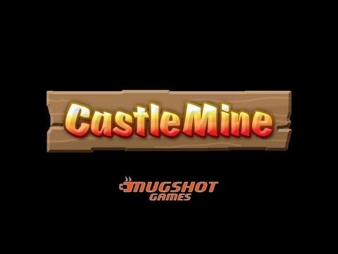 Video of CastleMine