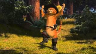 Trailer of Shrek the Third (2007)