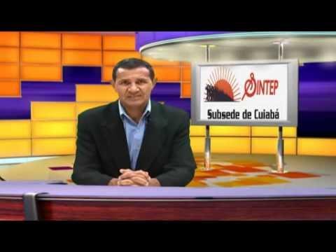 programa-sintv-11042015