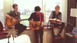 Nonton Kiss You   One Direction  Cover By The Vamps  Film Subtitle Indonesia Streaming Movie Download