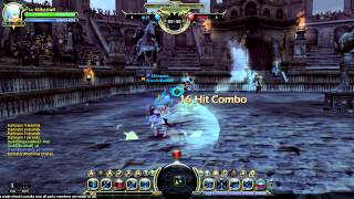 WATCH FULLSCREEN FOR HD PVP BUILD - http://visiiongaming.hubpages.com/hub/Dragon-Nest-ButtHaiRs-SharpShooterBowMaster-PvP-Guide Cody's ...