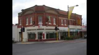 Glenorchy (TAS) Australia  City pictures : Glenorchy