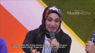 Video P3H - Firasat Sahabat Sebelum Prety Asmara Tutup Usia (5/11/18) Part 2 MP3, 3GP, MP4, WEBM, AVI, FLV Februari 2019