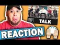 Download Video Why Don't We - Talk [REACTION]