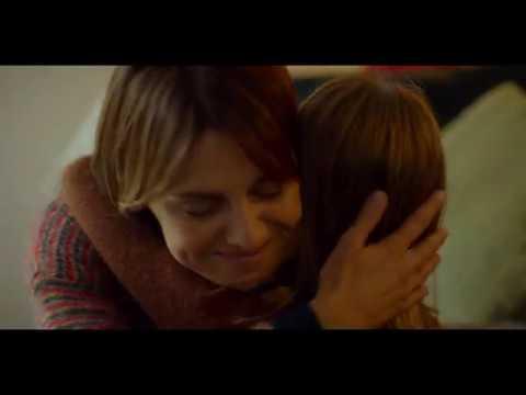Preview Trailer Figli, trailer ufficiale del film con Valerio Mastandrea e Paola Cortellesi