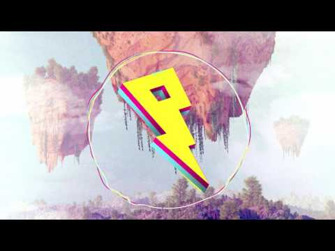 Video Ed Sheeran - Castle On The Hill (Kastra & Buzzmeisters Remix) download in MP3, 3GP, MP4, WEBM, AVI, FLV January 2017