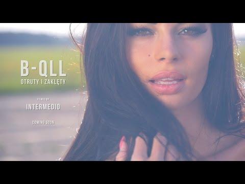 B-QLL - Otruty i zaklęty