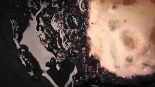 Video SUK VOLOK - VNITŘNÍ NEKLID - TRAILER