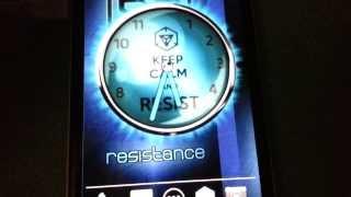 Ingress Resistance Pack YouTube video