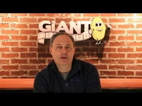 ABOUT GIANT CINEMA