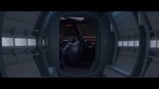 Nonton Трейлер 2017 - Орбита 9 / Orbiter 9 Film Subtitle Indonesia Streaming Movie Download
