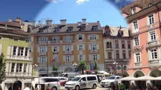 Bolzano Italy  city photos gallery : Bolzano Italy