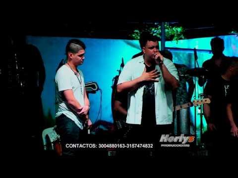 El Cantante (valledupar 2017)