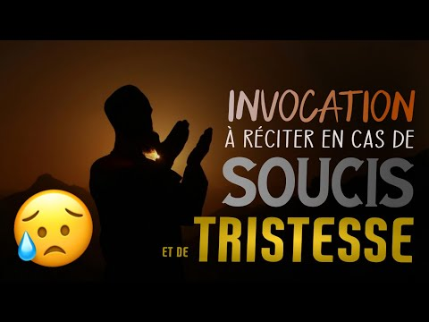 comment soulager quand on a des vers