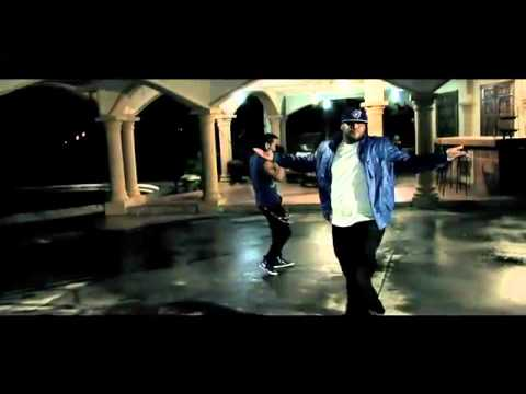 LR - J Alvarez -- Welcome To The Party (Produced By Montana The Producer) Republica Dominicana Año Nuevo 2011 Jance & La Jota -- Vuelve (Official Video) Juanes Ma...