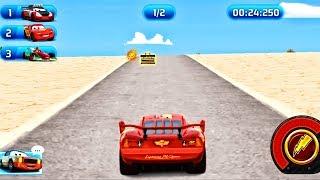 Video Car Race Online Speed Games - 29 MP3, 3GP, MP4, WEBM, AVI, FLV Juni 2018