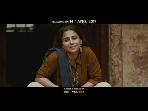 Begum Jaan 2017